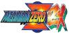 MegamanZeroZX