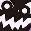 Megamarine2's avatar