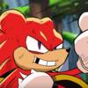 MegaMario141's avatar