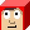 MegaMario64's avatar