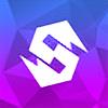 MegaMario99's avatar