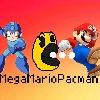 MegaMarioPacman's avatar