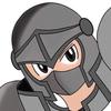 MegaMaster1021's avatar