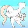 megamaster135's avatar