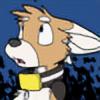 Megamaster256's avatar