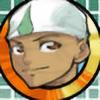 megamasterO's avatar