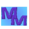 MegaMate23's avatar