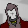 Megamatt13's avatar
