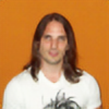 MegaMauro's avatar