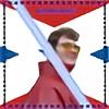MegaMcHughX's avatar