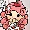 megameg05's avatar