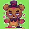 megamega85's avatar