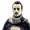 megamello's avatar