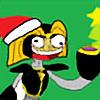 megamerd's avatar