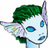 Megami-of-Nekro's avatar