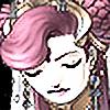 Megami-Parvati's avatar