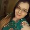 megami1994's avatar