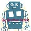 megamidori's avatar