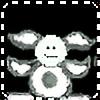 megamifantasy's avatar