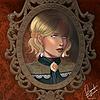MegamiHaruka's avatar