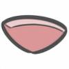 MegamiJP's avatar