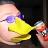 megamike75's avatar