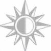 megaminator's avatar