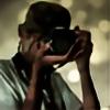 megamindmaan's avatar