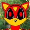 Megamink1997's avatar