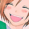 megaminoichi's avatar