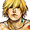 megamishi's avatar