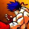 megaMit's avatar