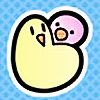 MegaMite360's avatar