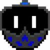 MegaMixStudios's avatar