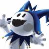 MegamiYonko's avatar