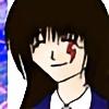 megamo's avatar