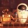 MegaMohammad's avatar
