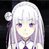 MegaMoonLiner's avatar