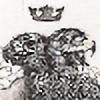 megamoth's avatar