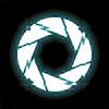 Megamrine's avatar
