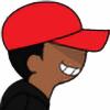megamson1's avatar
