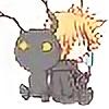 megamuffin6's avatar