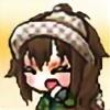 MegaMunchiBunbun's avatar