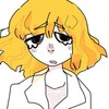 MegaMushroomGirl's avatar