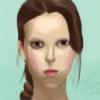 Megan-J's avatar