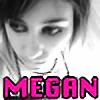 megan-mannequin's avatar