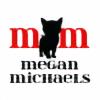 Megan-Michaels's avatar
