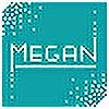 Megan-ness's avatar