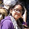 megan0813's avatar