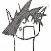 megan11's avatar